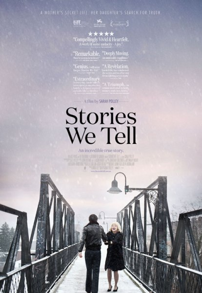 storieswetell.poster.ws_