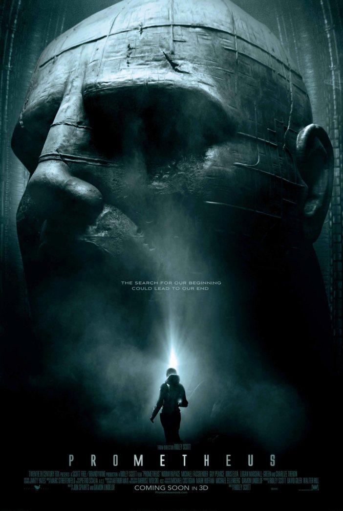 Prometheus-Poster-1-prometheus-2012-film-31165582-1679-2500