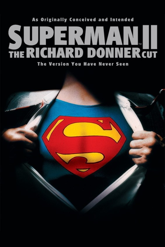 superman-ii-the-richard-donner-cut.17336