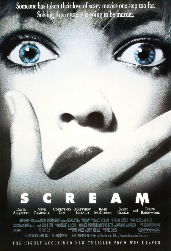 scream_xlg