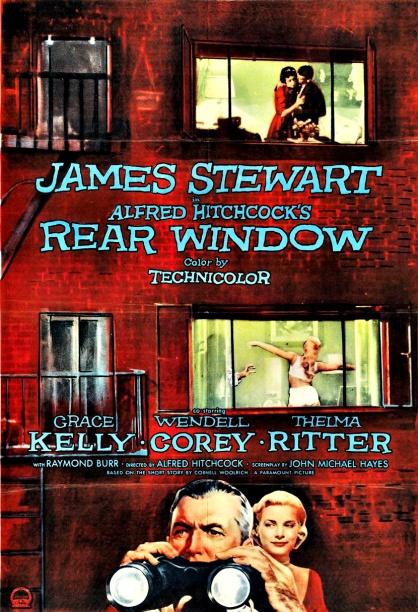 rear-window-poster