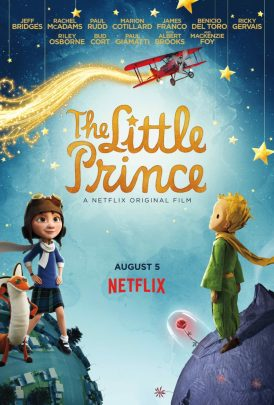the-little-prince-key-art-e1470820166652