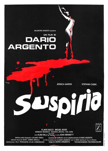 suspiria12