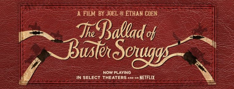Zoe Kazan As Alice Longabaugh In The Ballad Of Buster Scruggs A Film By Joel And Ethan Coen