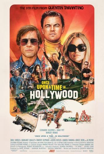 hollywoodpp